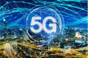 Keysight Technologies: Nhiều ứng dụng liên quan đến 5G sẽ bùng nổ trong năm nay