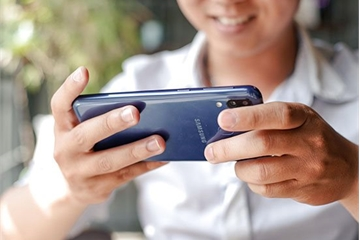 3 mẹo giúp người dùng tiết kiệm data khi xem phim trên smartphone dịp Tết