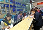 Chính phủ số: Giải pháp đột phá nâng cao năng lực hướng tới một Việt Nam hùng cường