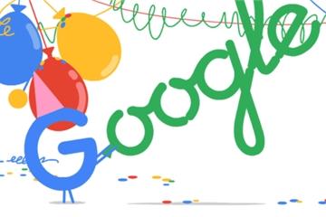"""10 thứ về Tết được """"Google"""" nhiều nhất bởi người Việt: Nhu cầu sống ảo là nhất, """"phạt nồng độ cồn"""" xếp thứ 2"""