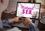 Vấn nạn lừa chat sex để tống tiền ở Hàn Quốc