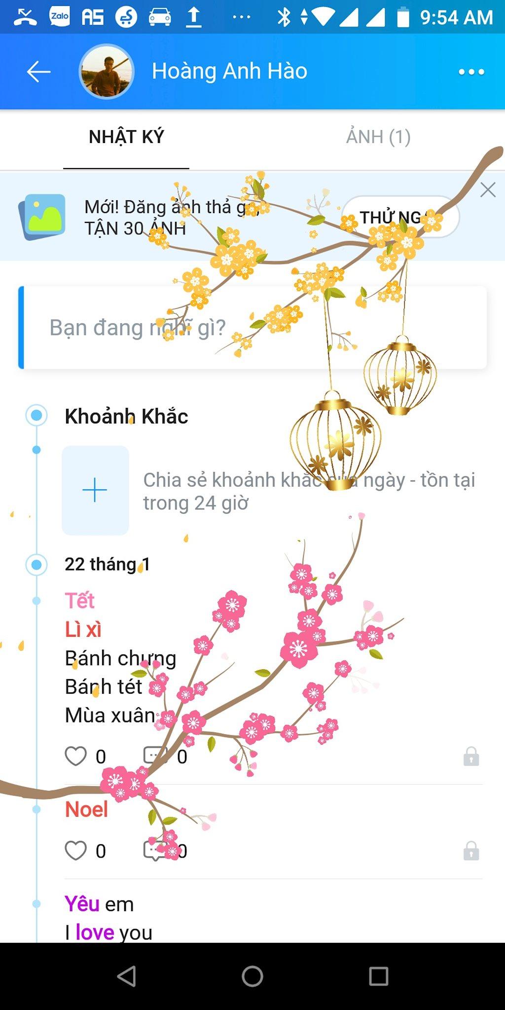 b1-nhung-tu-khoa-tao-hieu-ung-zalo-cho-dip-tet-cach-tao-hieu-ung-hoa-dao-bao-li-xi-phao-hoa-tren-zalo-screenshot_20200122-095425.jpg