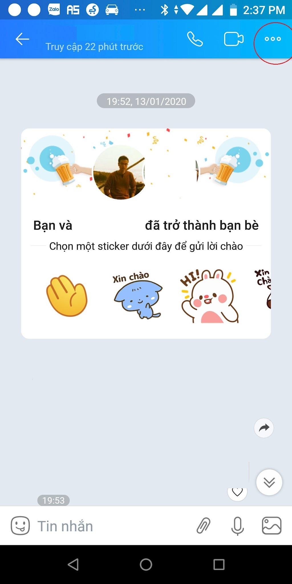 e1-huong-dan-doi-nen-zalo-screenshot_20200122-143708.jpg