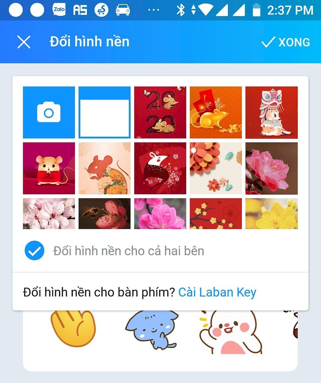 e3-huong-dan-doi-nen-zalo-screenshot_20200122-143748.jpg