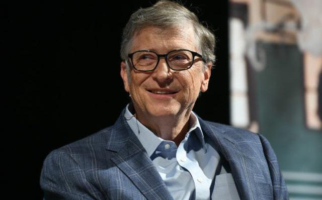 Đang yên đang lành, tỷ phú Bill Gates bỗng dưng bị cộng đồng anti-vaccine lên án là kẻ chủ mưu tung virus corona để đe dọa nhân loại - Ảnh 2.