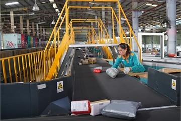ViettelPost và hành trình chuyển mình thành công ty công nghệ bưu chính