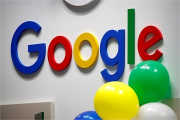 Virus viêm phổi corona hoành hành, Google đóng cửa mọi văn phòng Trung Quốc