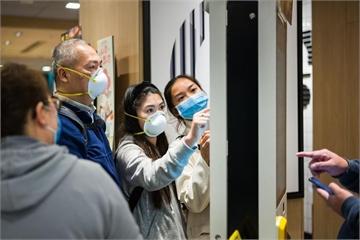 Apple là công ty thiệt hại nặng nhất vì dịch viêm phổi Vũ Hán