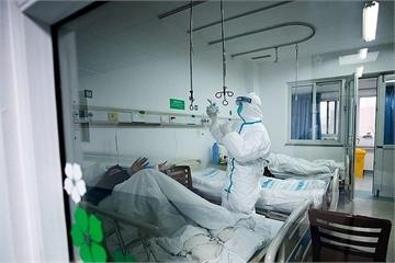 Toàn bộ những điều cần biết để phòng, chống lây nhiễm virus viêm phổi Corona