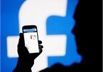 Bộ TT&TT: Chủ động ngăn chặn thông tin sai sự thật trên mạng xã hội về dịch do virus Corona