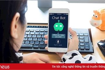FPT sẽ đề xuất phối hợp Bộ Y tế xây dựng chatbot về virus Corona, hỗ trợ các trường học trực tuyến