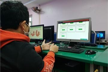 FPT mở miễn phí ứng dụng VioEdu cho học sinh toàn quốc trong đợt dịch Corona