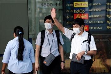 Nhiều nước bắt người đưa tin đồn về virus Corona