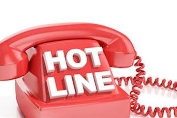 Quản lý thị trường công bố 64 số hotline tố giác hành vi găm hàng, tăng giá bán khẩu trang trong dịch Corona