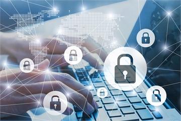 Kaspersky: Số lượng mối đe dọa trực tuyến và ngoại tuyến tại Việt Nam giảm đáng kể