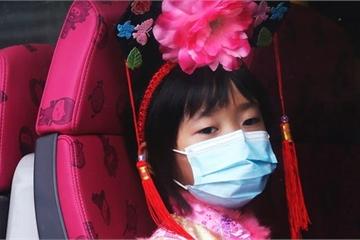 Hong Kong giám sát người nghi nhiễm virus corona bằng vòng đeo tay