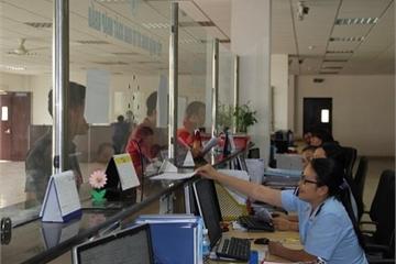 Mùa dịch nCoV, Bình Dương khuyến khích sử dụng dịch vụ công trực tuyến
