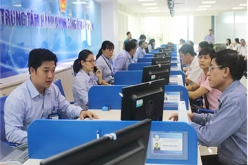 Cục Tin học hóa: Phòng dịch Corona là cơ hội thúc đẩy sử dụng dịch vụ công trực tuyến