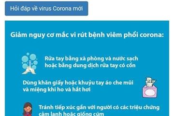 Viettel dốc sức xây dựng ứng dụng Sức khỏe Việt Nam do Bộ Y tế đặt hàng chỉ trong 6 ngày