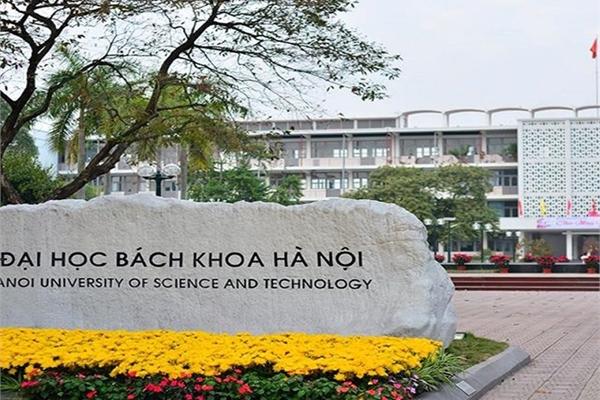 Gần 35.000 sinh viên Đại học Bách khoa Hà Nội được nghỉ đến 16/2 để phòng dịch Corona