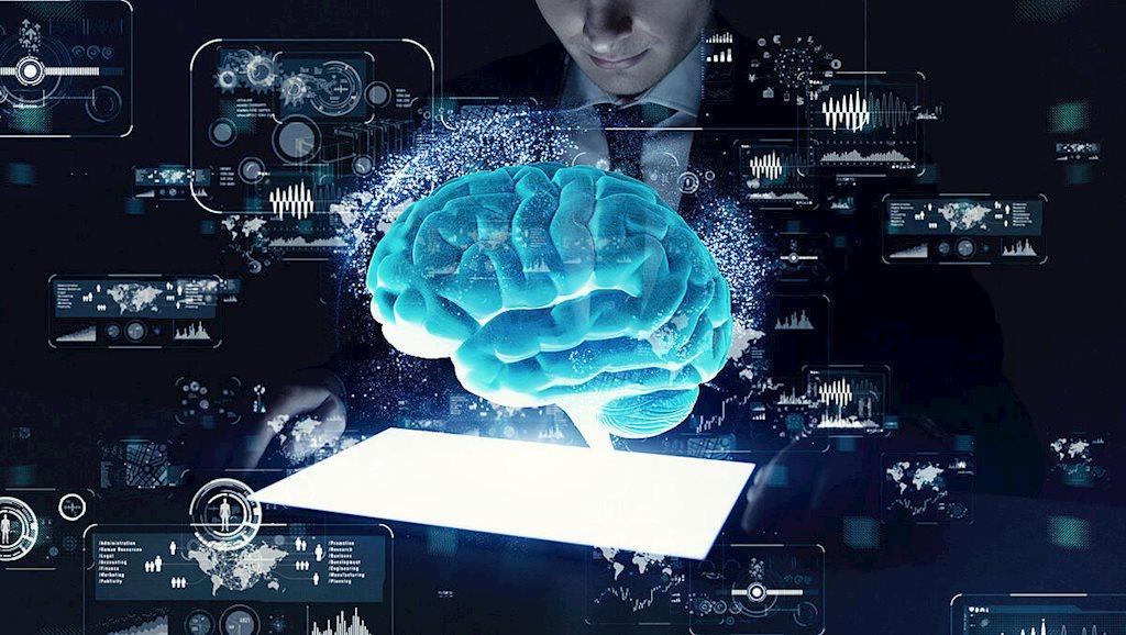 Ixia cải tiến hệ thống giám sát mạng chủ động Hawkeye với công nghệ Machine Learning | Tích hợp tính năng Machine Learning, hệ thống giám sát mạng Hawkeye có thể phát hiện nhanh các bất thường mạng