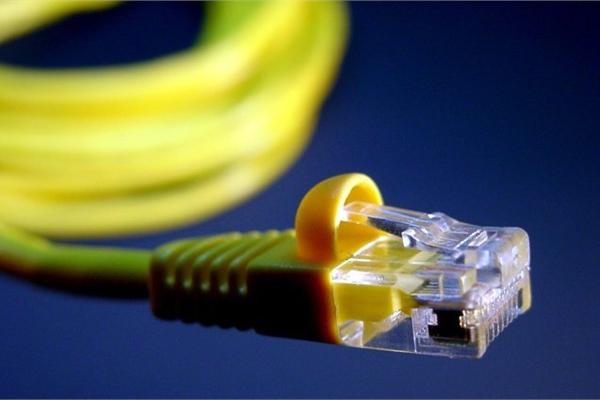 Mỹ vẫn còn 42,8 triệu người chưa sử dụng Internet băng rộng