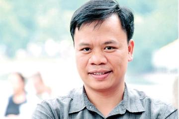 Chủ tịch DTT Nguyễn Thế Trung: Các giải pháp CNTT đang và sẽ hỗ trợ đắc lực cho phòng dịch Corona