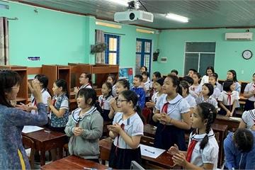 Đà Nẵng: Các nhà mạng VNPT, Viettel, FPT cung cấp miễn phí phần mềm học online cho học sinh