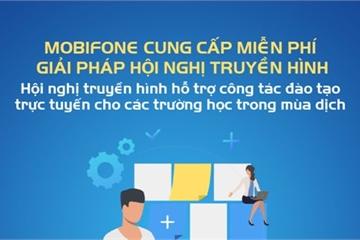 MegaMeeting - giải pháp đào tạo trực tuyến miễn phí cho trường học mùa dịch Corona