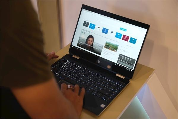 Hàng trăm doanh nghiệp tại Việt Nam đã hợp pháp hoá các phần mềm máy tính