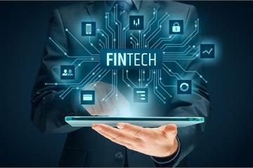 """Xem xét bỏ quy định áp trần góp vốn ngoại 49%, Fintech Việt Nam được """"cởi trói"""""""