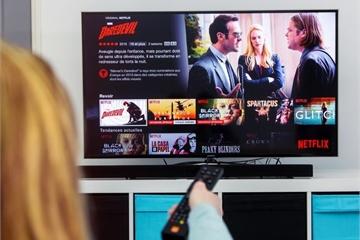 Hướng dẫn tắt autoplay trên Netflix