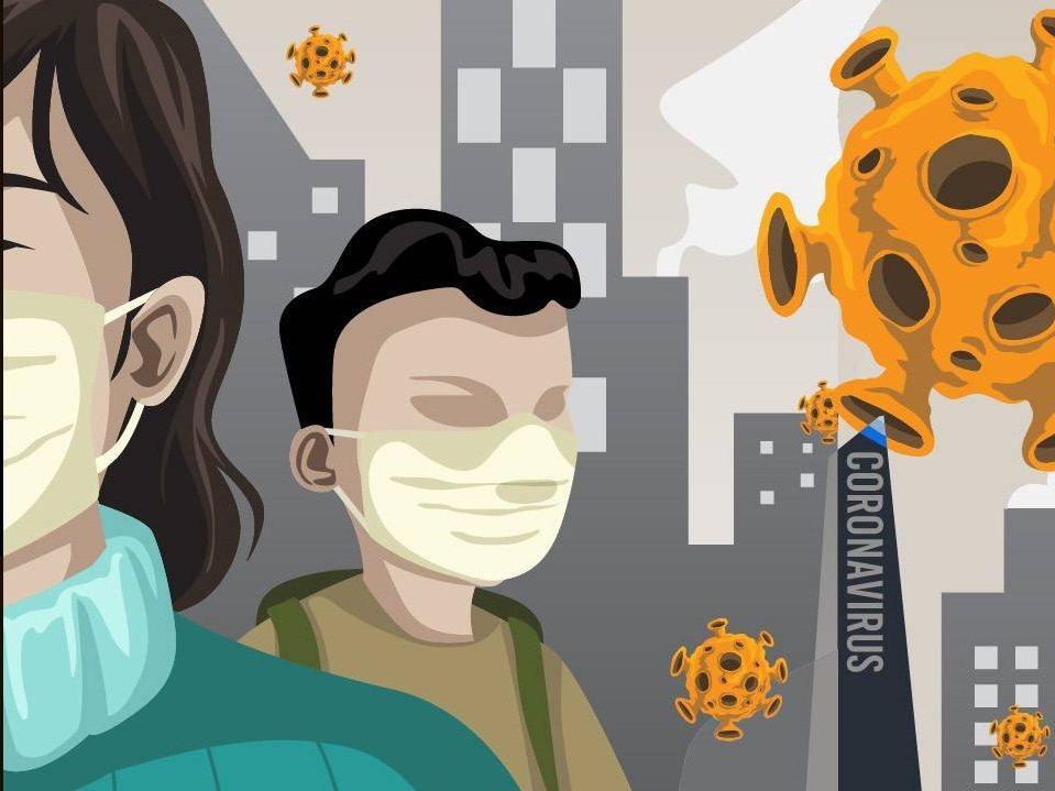 zb1-infographic-nhung-lam-tuong-ve-2019-ncov-dich-virus-corona-moi-nhung-van-de-can-giai-dap.jpg