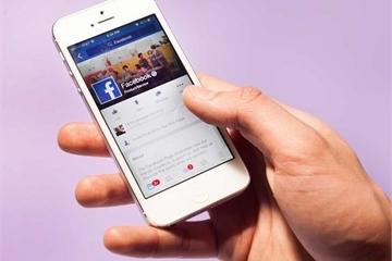 Hướng dẫn khắc phục lỗi Facebook không hiện bảng tin