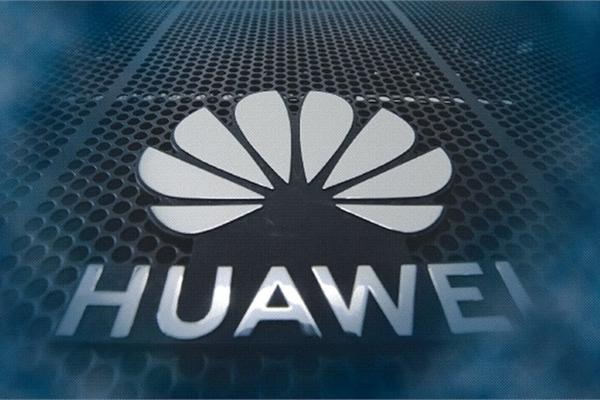 """Huawei phản pháo Mỹ về cáo buộc thiết bị có """"cửa hậu"""" truy cập mạng lưới di động toàn cầu"""