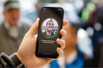Apple vừa gia nhập Liên minh Fido, iFan sắp quên mật khẩu đi được rồi