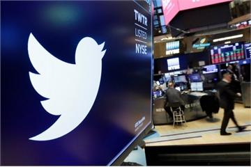 Nga phạt Twitter, Facebook không lưu dữ liệu người dùng trong nước