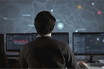 Ericsson ra mắt giải pháp vận hành mới dựa trên AI, giúp DN giảm 15% chi phí điện năng, khí thải CO2