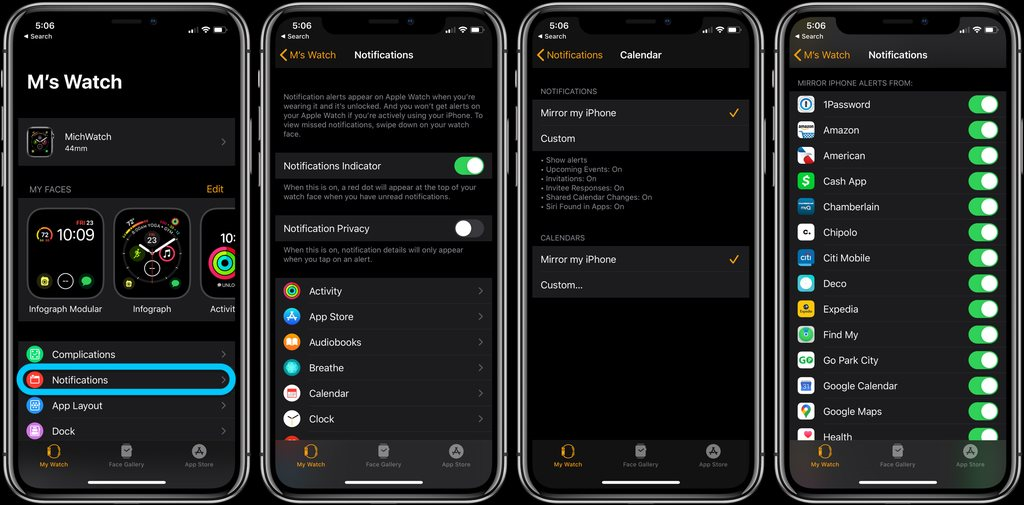 how-to-see-apple-watch-notifications-on-iphone.png