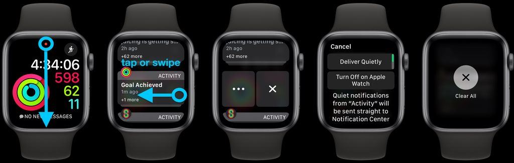 how-to-see-apple-watch-notifications-walkthrough.png