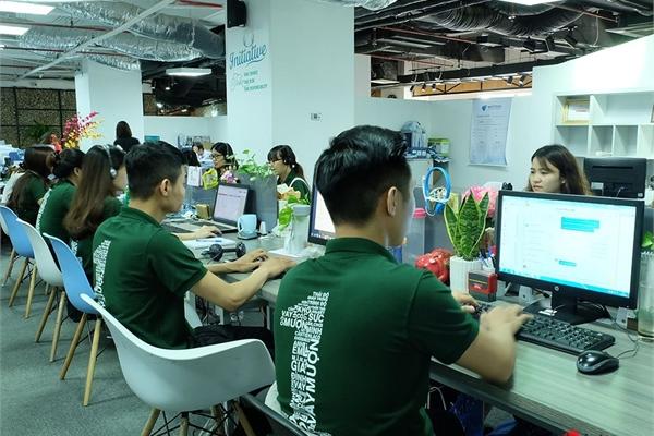"""Khởi động cuộc thi """"Tìm kiếm giải pháp chấm điểm tín dụng tại Việt Nam"""""""