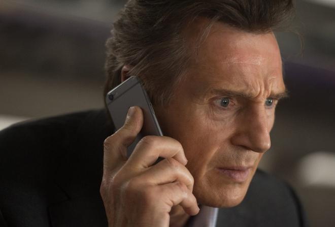 Nguoi xau trong phim se khong duoc dung iPhone hinh anh 1 Screenshot_123.jpg