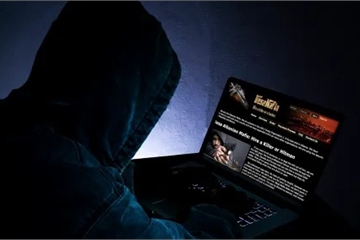 Bỏ 5.000 USD có thuê được sát thủ trên mạng không?