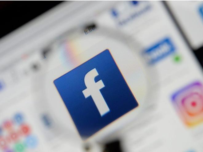 Du an tri gia 130 trieu USD cua Facebook de kim ham Mark Zuckerberg hinh anh 6 978f59bb66ddde362133b886c05c1c3e.jpg