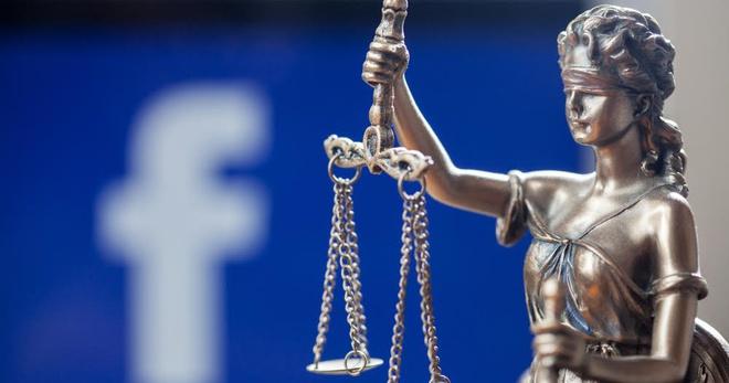 Du an tri gia 130 trieu USD cua Facebook de kim ham Mark Zuckerberg hinh anh 8 facebook_justice_legal.2e16d0ba.fill_1200x630.jpg
