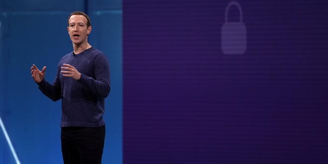 Du an tri gia 130 trieu USD cua Facebook de kim ham Mark Zuckerberg hinh anh 1 gettyimages_953377526.jpg