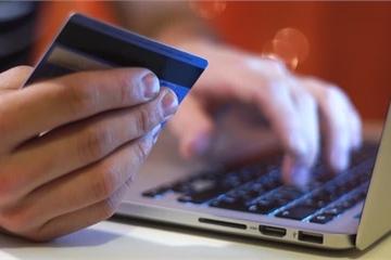Dịch vụ chuyển mạch tài chính tăng thêm áp lực cạnh tranh khi mở cửa thị trường