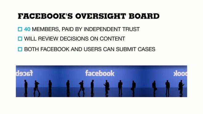 Du an tri gia 130 trieu USD cua Facebook de kim ham Mark Zuckerberg hinh anh 4 maxresdefault_1_.jpg