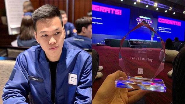 Hàng loạt game thủ bị Facebook Gaming cắt hợp đồng, AoE Việt sẽ đi về đâu? - Ảnh 2.