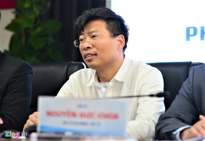 Bo Y te them kenh thong tin ve dich Covid-19 cho nguoi Han Quoc hinh anh 1 dnh_zing.jpg